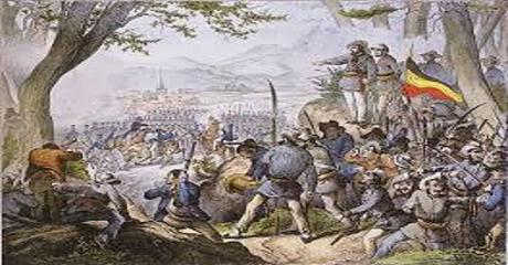 1848revolutions