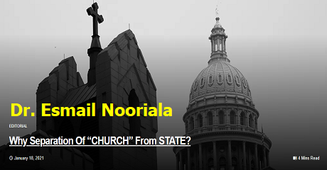 Church_and_State_Separation