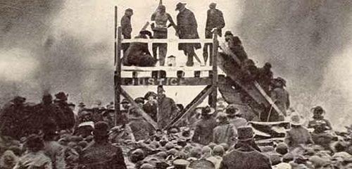 Henry-smith-2-1-1893-paris-tx