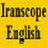 IranscopeEnglish
