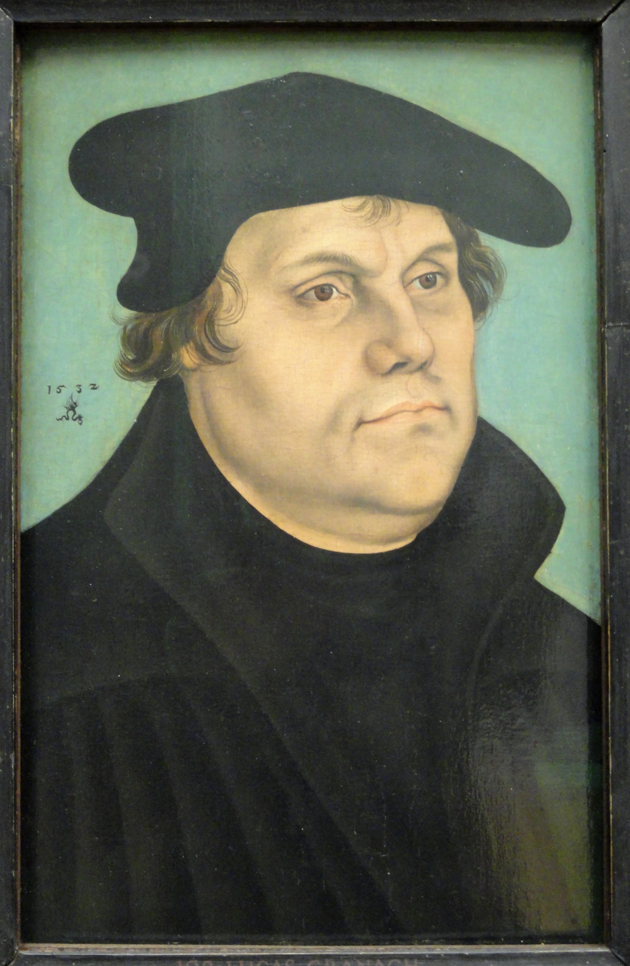 File:Martin Luther by Lucas Cranach the Elder - Statens Museum for Kunst - DSC08170.JPG
