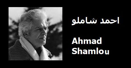 ahmad-shamloo