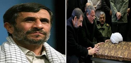 ahmadinejad-rafsanjani