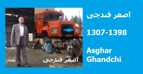 asghar-ghandchi