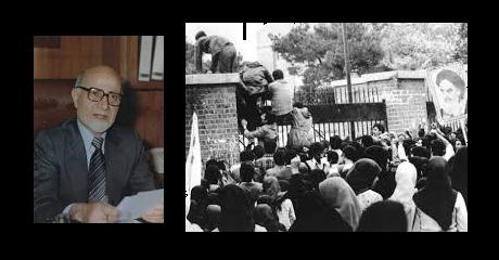 bazargan-vs-hostagetakers
