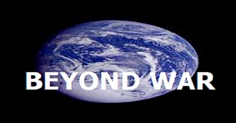 beyond-war