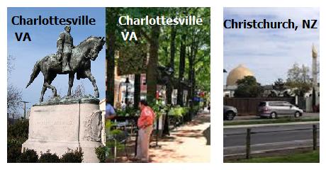 christchurch-charlottesville
