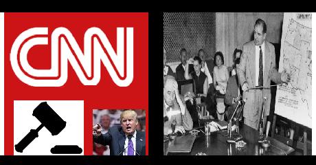 cnn-trump