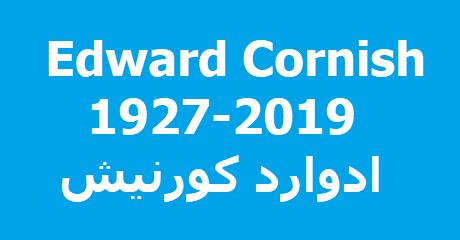 edward-cornish