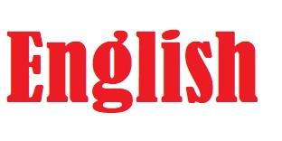 english-ghandchi-dot-com