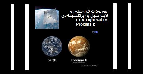 et-lightsail-proxima-b