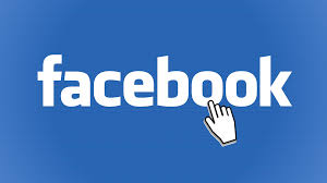 پیوندهای فیسبوکی ایرانسکوپ