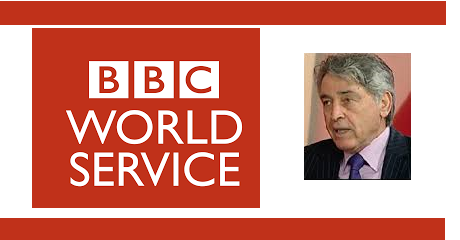 farrokh-negahdar-bbc