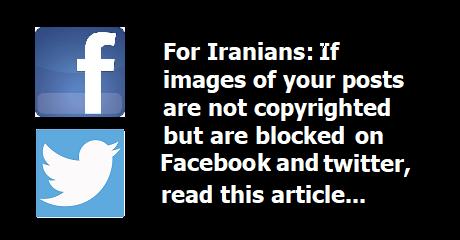 fb-twitter-blocked-images-english