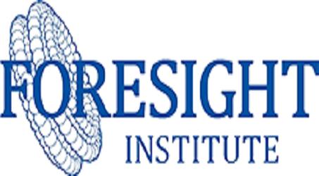 foresight-institute-nanotechnology-sam-ghandchi