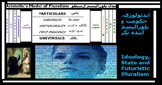 futuriistic-pluralism