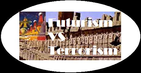 futurism-vs-terrorism