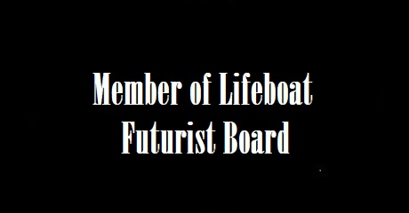 sam-ghandchi-member-lifeboat-futurists-board