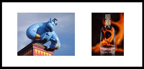 genie-bottle