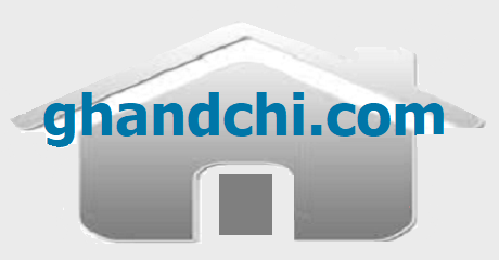 ghandchi-dot-com-home