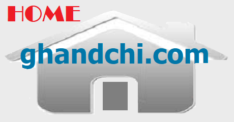 ghandchi-dot-com-home