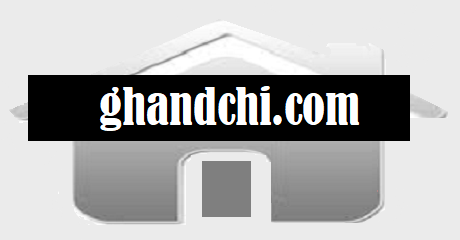 ayandehnegar-ghandchi