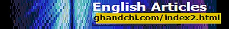 ghandchi-english-articles
