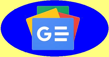 google-news-iran