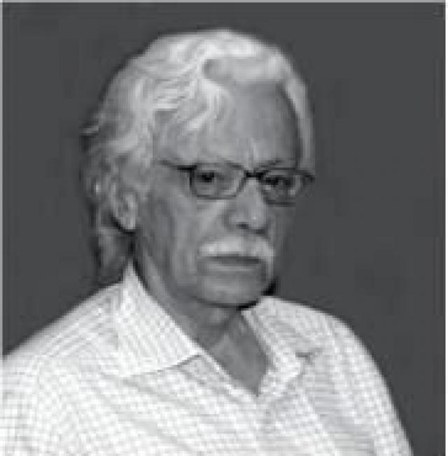 حبیب تیموری ماسوله