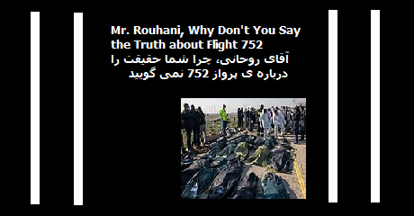 hassan-rouhani-073020