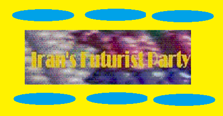 iran-futurist-party