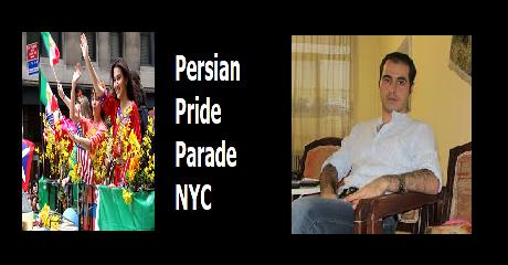 hossein-ronaghi-persian-pride