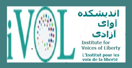 iVOL.institute