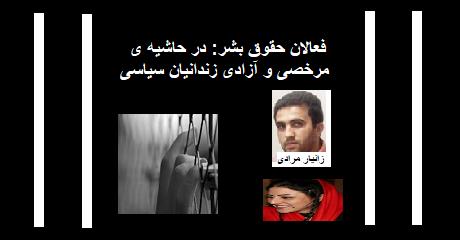 iran-hr-activists