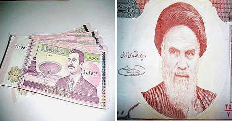 iran-iraq-money