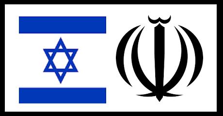 iran-israel-threats.png
