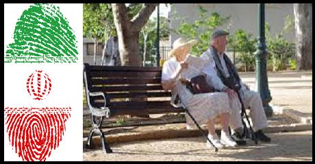iran-retirement