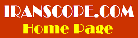 iranscope.com home page