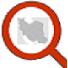 iranscope-logo-2021