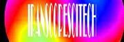 iranscopescitech