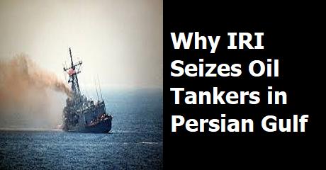 iri-oil-tankers