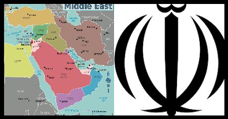 iri-vs-middle-east