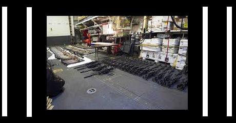 iri-weapons