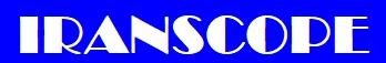 پورتال ایرانسکوپ