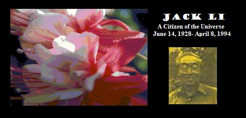 jack-li-flowers