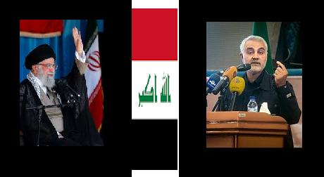 khamenei-soleimani-iraq