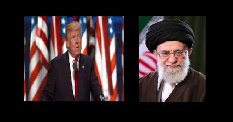 khamenei-trump