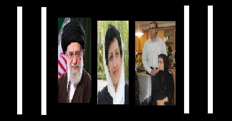 khamenei-narges-mohammadi-nasrin-sotoudeh