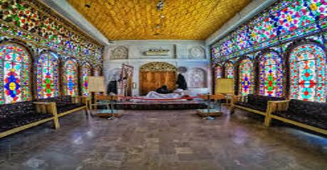 khanehe-tarikhi-mashrootiat