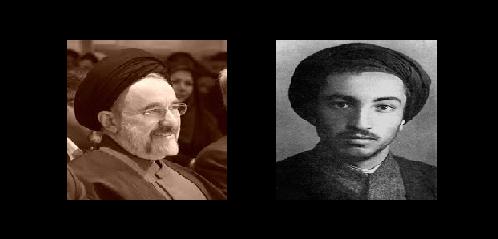khatami-navvab-safavi